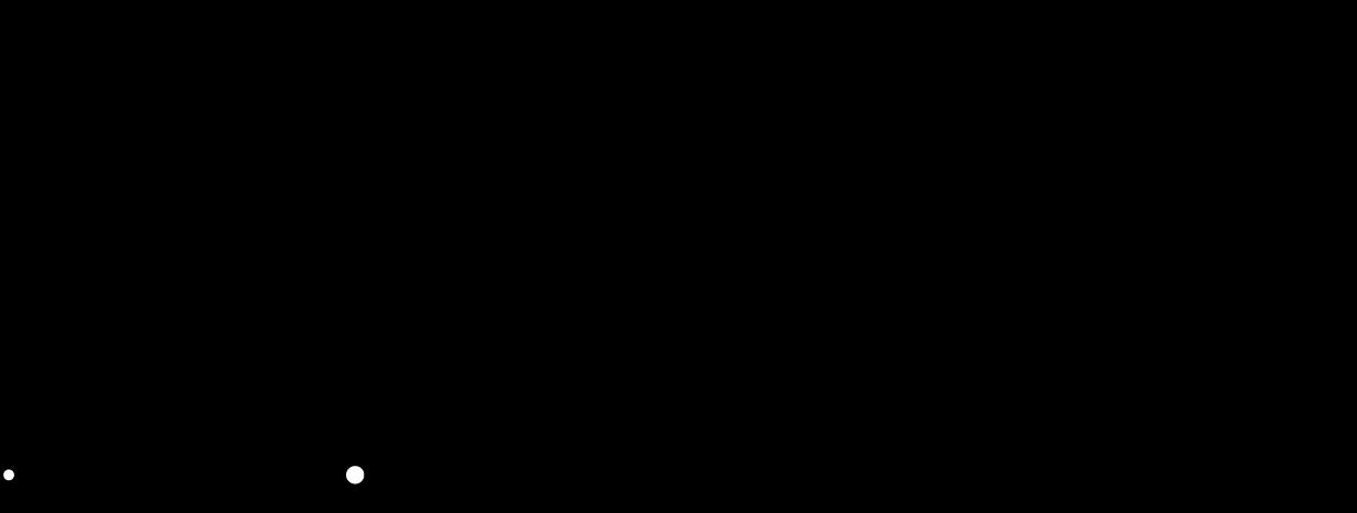 DE`MAR Конференц-зал
